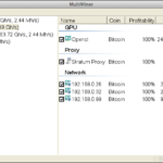 12 Miglior software di mining di Bitcoin per PC Windows