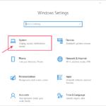 Soluzione Non ricevere nuovi avvisi di posta elettronica in Outlook 2016/2013 su Windows 10