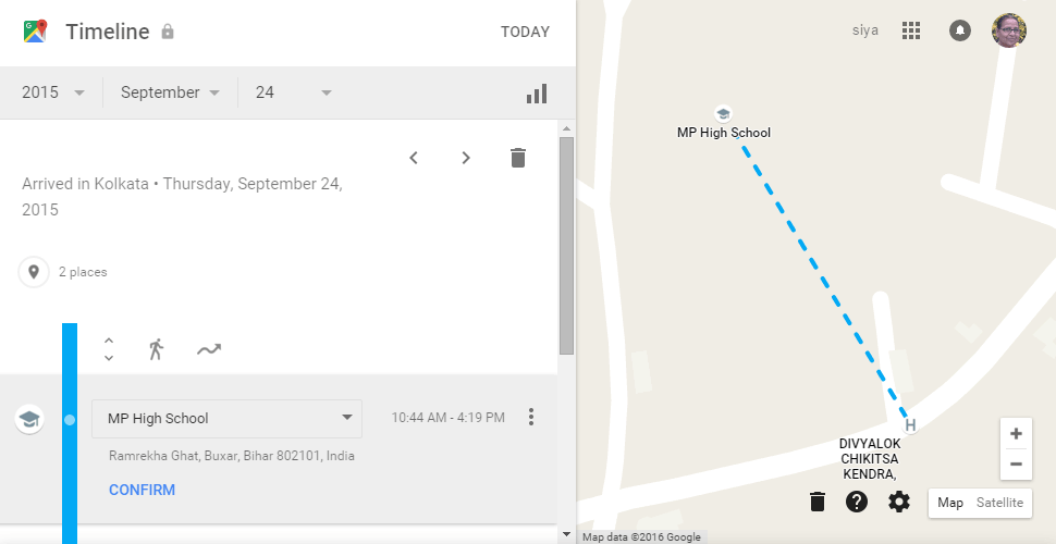 location-chronology-google-min
