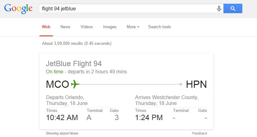 stato-volo-ricerca-google