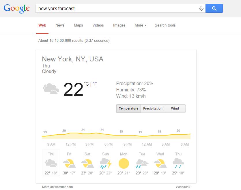 previsioni-meteo-google