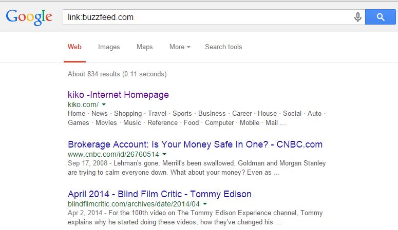 siti-link-a-sito-google