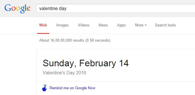 date-specifiche