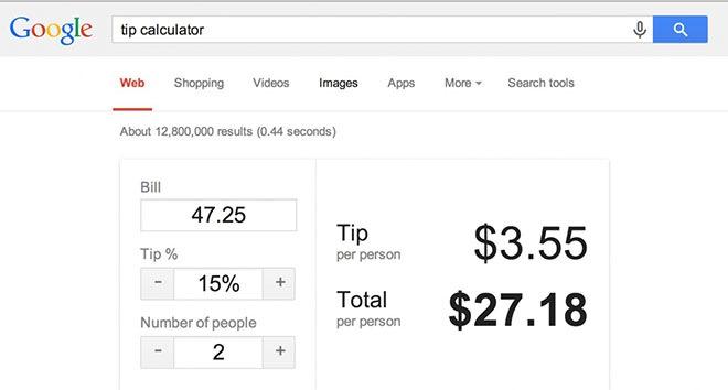 calcolare-consigli-google