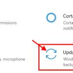 Soluzione: errore della stampante 1260 in Windows 10