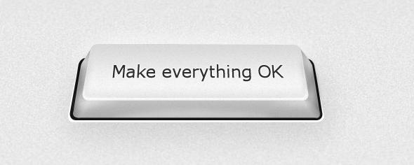 fai tutto bene