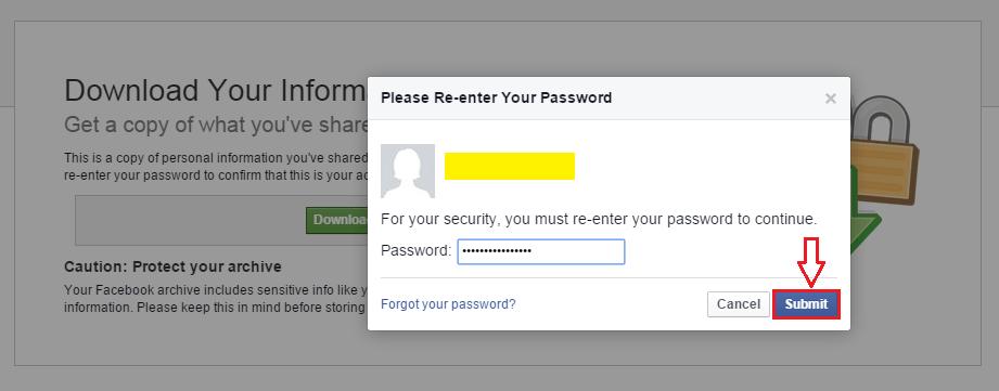 7password