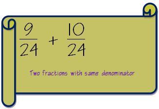 Aggiungi frazioni_9