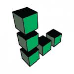 linode-web-hosting