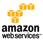 hosting amazon-aws