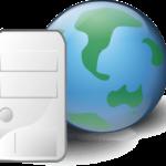 I 10 migliori servizi di hosting VPS al mondo