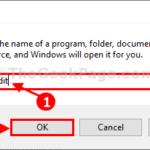 Come abilitare la scansione delle unità di rete in Windows 10 tramite il registro