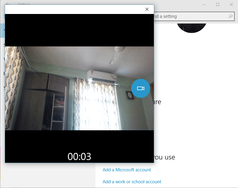 set-video-account-pic-win-10