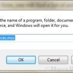 Il servizio audio non può avviare Errore 0x80070005 Accesso negato in Windows 10