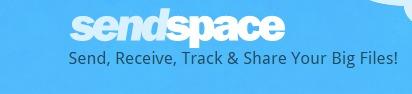 condivisione di file sendpace-anpnymous