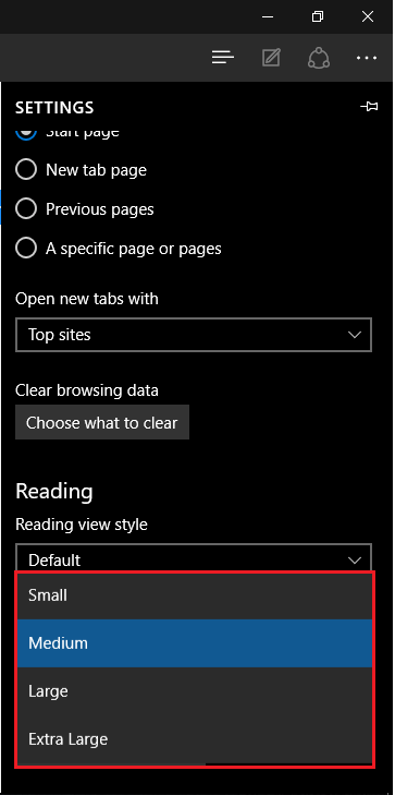 resize-font-border-browser-4