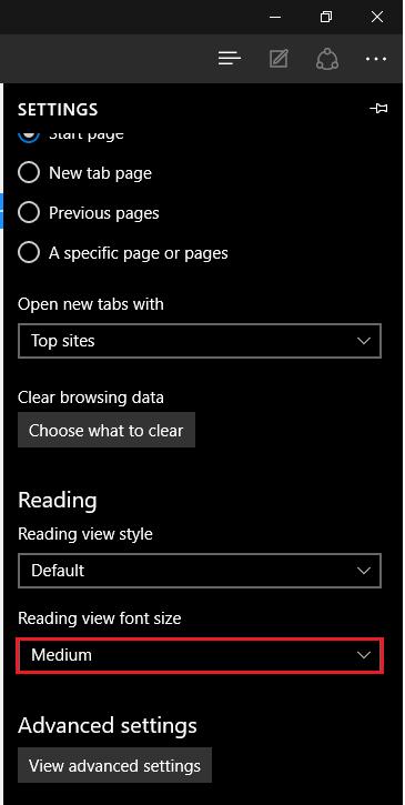 resize-font-border-browser-3