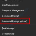 Attualmente, questo dispositivo hardware non è collegato alla correzione del codice di errore 45 del computer