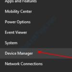 Errore di eccezione di controllo macchina nella correzione PC Windows 10