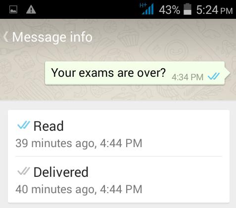 messaggio-tempo-lettura-whatsapp
