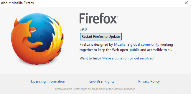 riavvia-firefox-to-update