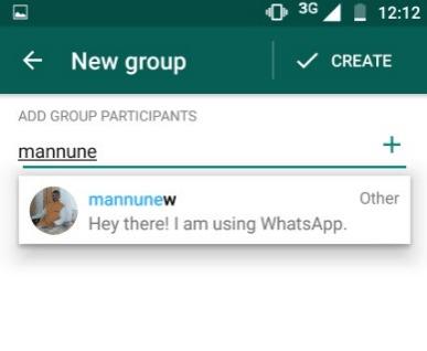 aggiungi-blocco-persona-whatsapp-min