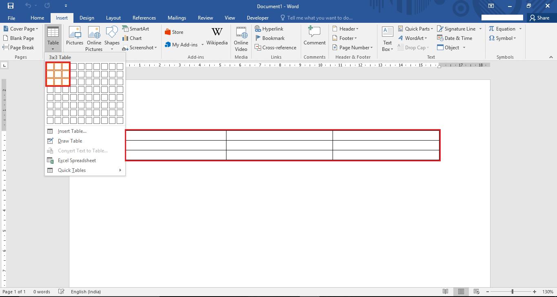 inserire-ridimensionare-parola-tabella-2016-4
