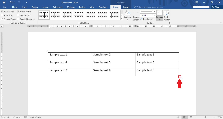inserire-ridimensionare-parola-tabella-2016-5