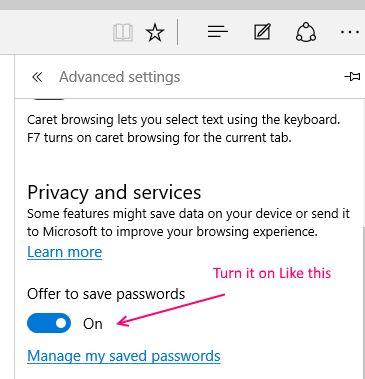 Edge-offer-save-password-win-10