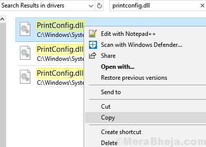 Printconfig.dll Min