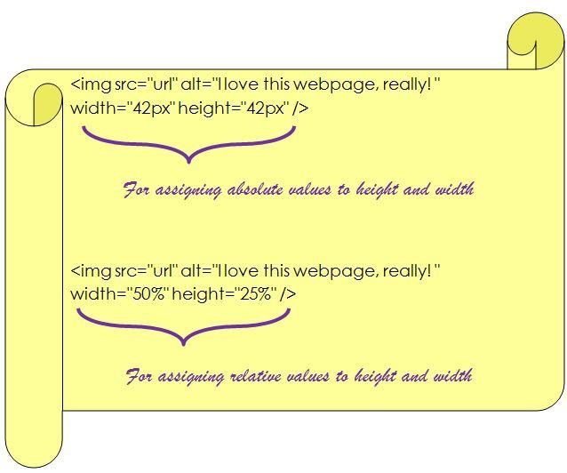 Aggiungi immagine HTML_4