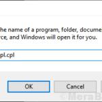 Risolvi Internet Explorer 11 che non risponde