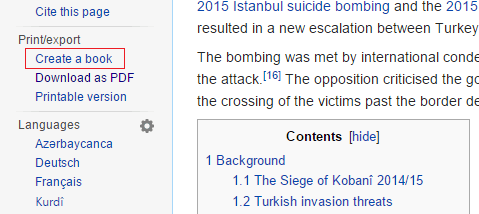 creare-libro-wikipedia