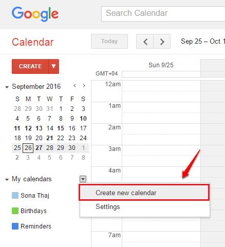 15nuovo calendario