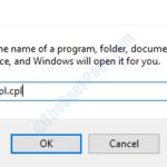 """Come correggere l'errore """"Viene visualizzato solo il contenuto sicuro"""" in Windows 10"""