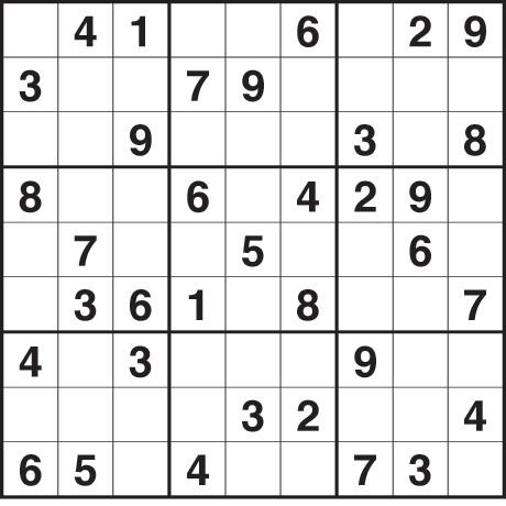 sudoku-browser-gioco-online
