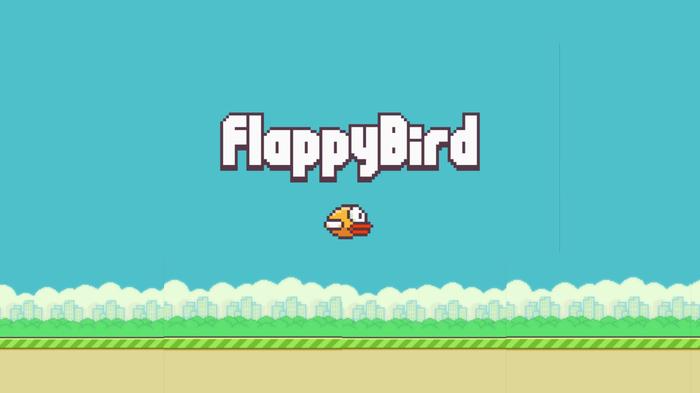 flappy-bird-computer-online