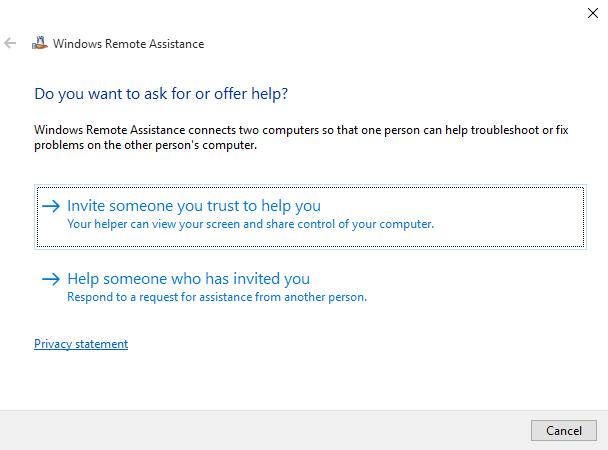 invita-qualcuno-aiuto