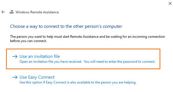 utilizzare-allegato-invito