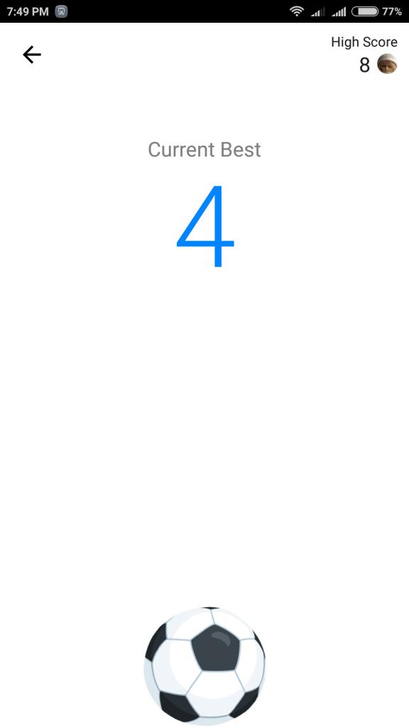 4gameOn