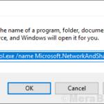 La trasmissione al dispositivo non funziona in Windows 10