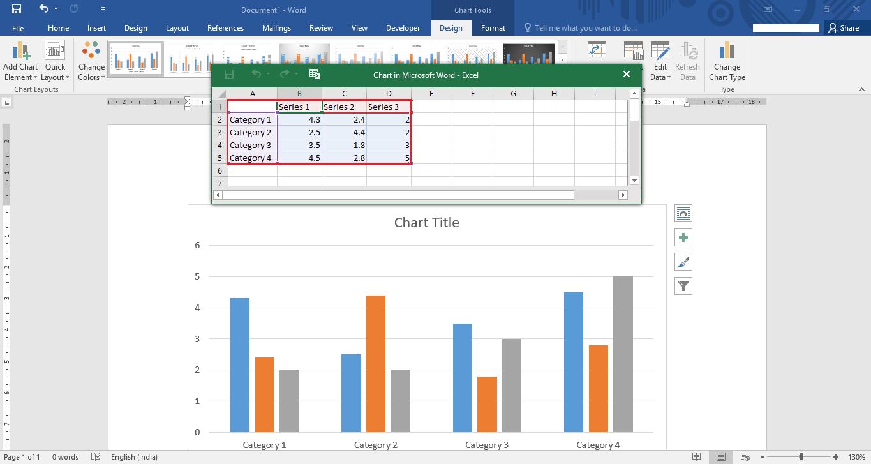 modifica-inserimento-grafico -Microsoft-Word-2016-4