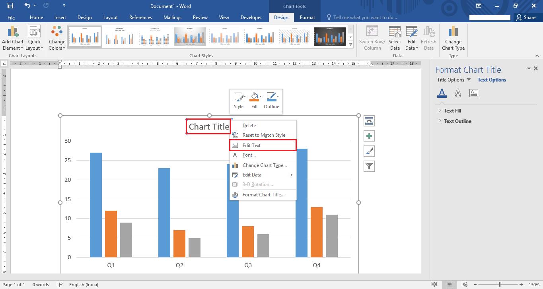 modifica-inserimento-grafico -Microsoft-Word-2016-6