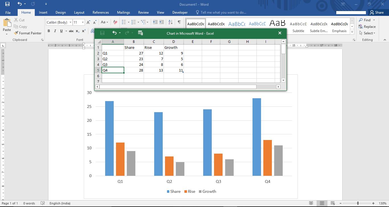 modifica-inserimento-grafico -Microsoft-Word-2016-5