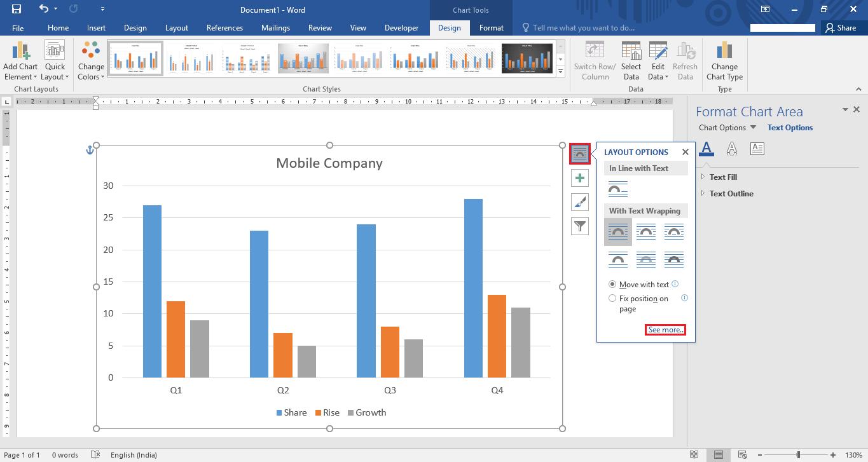 modifica-inserimento-grafico -Microsoft-Word-2016-9