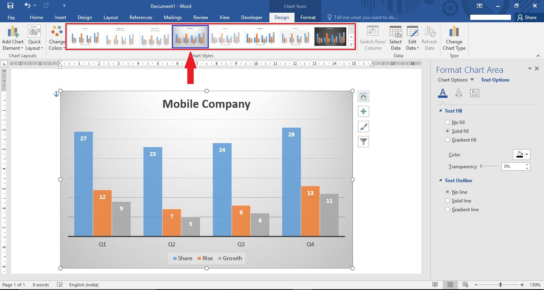 modifica-inserimento-grafico -Microsoft-Word-2016-12