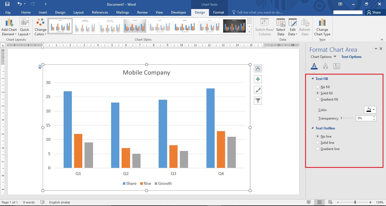modifica-inserimento-grafico -Microsoft-Word-2016-11
