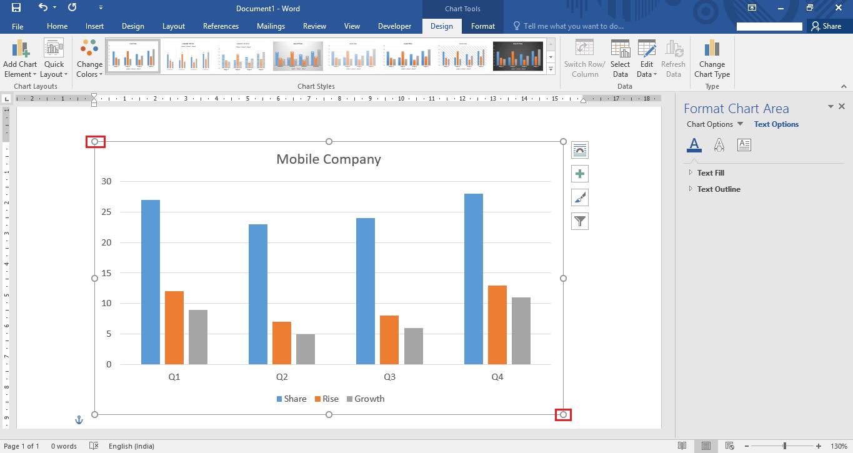 modifica-inserimento-grafico -Microsoft-Word-2016-8