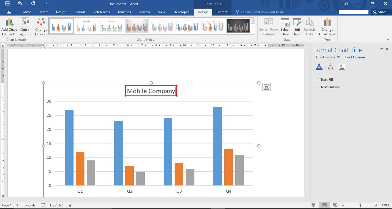 modifica-inserimento-grafico -Microsoft-Word-2016-7