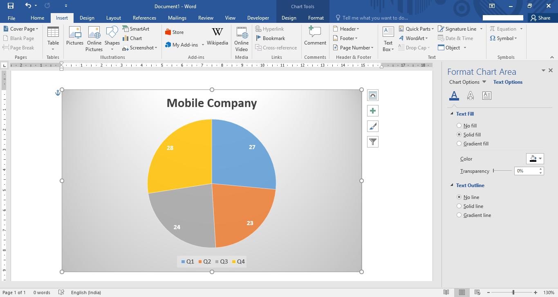 modifica-inserimento-grafico -Microsoft-Word-2016-14